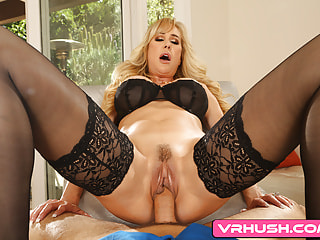 Brandi Love Cheats on Her Husband with a New Man