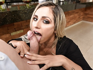 Anal Delight