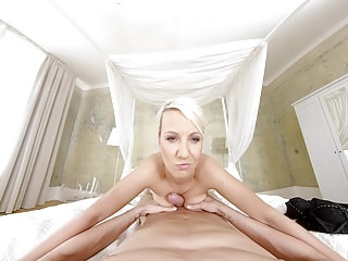 Seductive Stepmom - POV