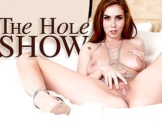 The Hole Show - Part 1