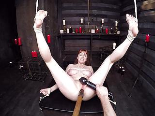 Control Her Orgasms!