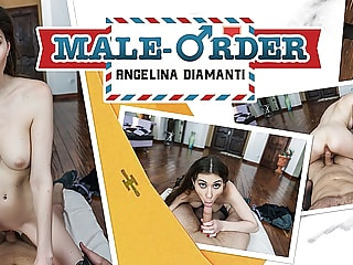 Male-Order