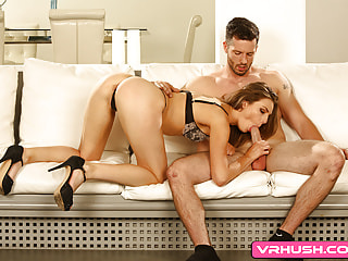 From The Vault: Shyla Ryder