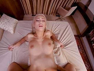 Scent of Latina Hottie
